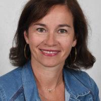 Delphine Mimeret